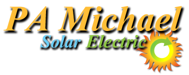 PA Michael Solar Electric