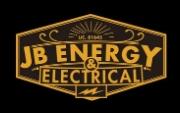 JB Energy & Electrical
