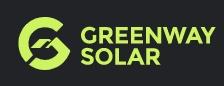 Greenway Solar