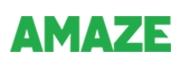 Amaze - India