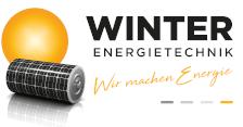 Winter Energietechnik GbR