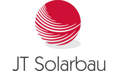 JT Solarbau GmbH