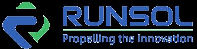 RunsolPV Energy Technology Co.,Ltd