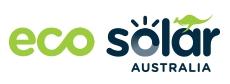Eco Solar Australia