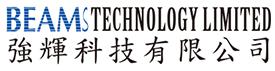 强辉科技有限公司