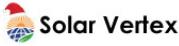 Solar Vertex