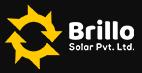 Brillo Solar Pvt. Ltd.