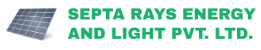 Septa Rays Energy And Light Pvt. Ltd.