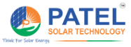 Patel Solar Technology