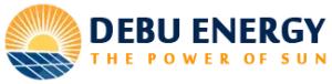Debu Energy