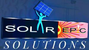 Solar-Epic Solutions
