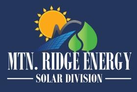 Mountain Ridge Energy Service, LLC