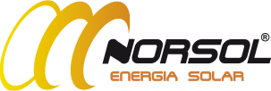 Norsol Energia Solar