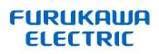 Furukawa Electric Co., Ltd.
