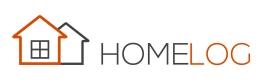 Homelog