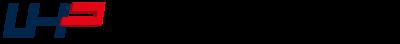 潍坊六合微粉有限公司