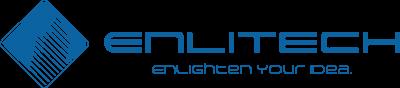 光焱科技股份有限公司