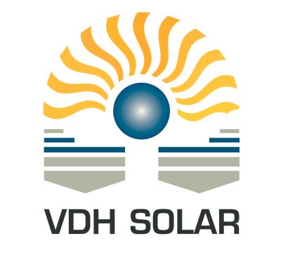 VDH Solar