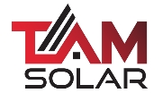 Tam Solar