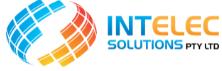 Intelec Solutions Pty Ltd