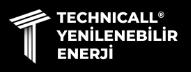 Technicall Yenilenebilir Enerji