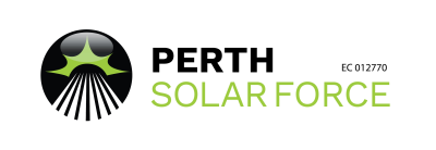 Perth Solar Force
