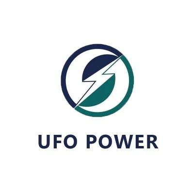 UFO Power