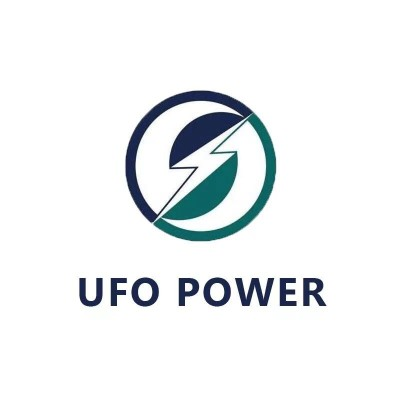 Shenzhen UFO Power Technology Co., Ltd.