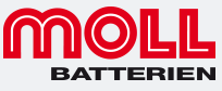 Akkumulatorenfabrik Moll GmbH + Co. KG