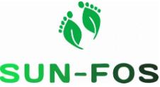 Sun-Fos Renewables