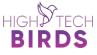 HighTech Birds