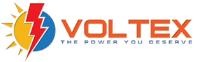 Voltex Power