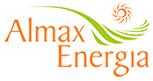 Almax Energia