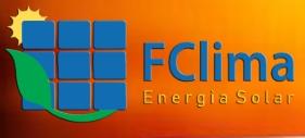 FClima Energia Solar