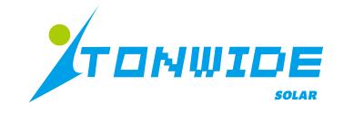 江苏永澳通新能源科技有限公司