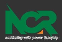 NCR Enterprises