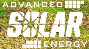 Advanced Solar Energy Partners Inc.