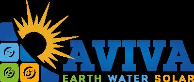 Aviva Energy Solutions