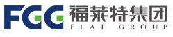 福莱特光伏玻璃集团股份有限公司
