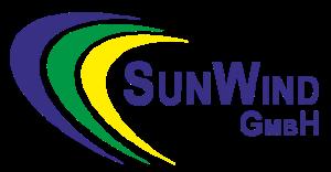 SunWind GmbH