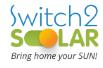 Switch2Solar