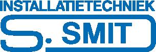 S. Smit installatietechniek