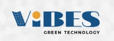 Vibes Green Technology