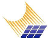Energy & Automation Technologies
