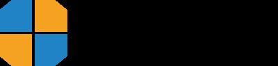 汉伏能源技术(南京)有限公司