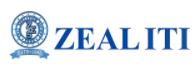 Zeal ITI