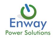 Enway Power Solutions Pty. Ltd.