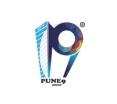 Pune9 Group