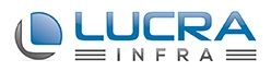 Lucra Infra Private Limited