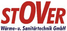 Stover Wärme - und Sanitärtechnik GmbH